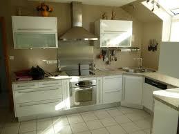cuisine laqu voxtorp blanc laqu avec cuisine blanc laque gallery of with cuisine