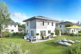 Comment Fabriquer Une Maison En Bois Artis Constructeur Maison Savoie 73 Haute Savoie 74 Ain 01
