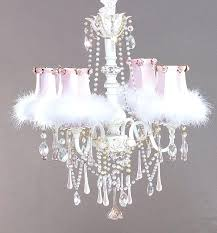 White Small Chandelier Small Chandelier For Closet Large Size Of Chandeliers Mini