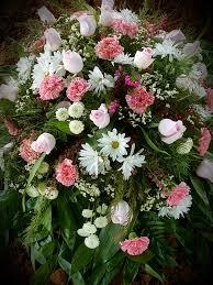 florist huntsville al carol s flowers gifts huntsville al 35810 yp