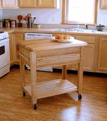 catskill craftsmen kitchen island the grand workcenter kitchen island w drop leaf catskill