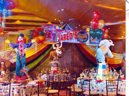 carnival party rentals kids carnival party rental for your events by gng great neck