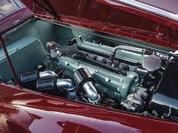 Alfa Romeo 6c Price Mussolini U0027s 1939 Alfa Romeo 6c Auctioned Business Insider