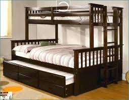 savalli me u2013 amazing bed frame picture ideas around the world