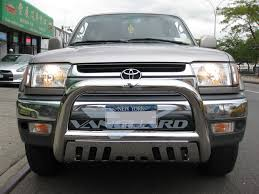 2004 toyota tacoma bull bumper on 2004 images tractor service