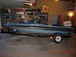 90 johnson to 140 spec conversion page 1 iboats boating forums
