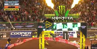 ama motocross game motoxaddicts motocross and supercross news videos page 2