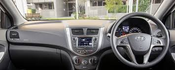 Hyundai Accent Interior Dimensions Hyundai Accent Interior 28 Images Look 2018 Hyundai Accent Ny