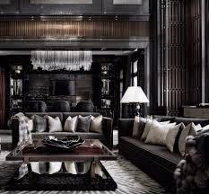 designer ideas incredible living room ideas by top interior designer ferris rafauli