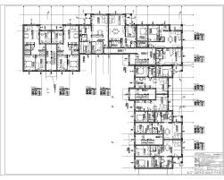 inspiration 10 apartment building house plans design ideas of 11