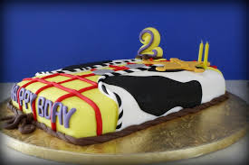 how to make a cake for a boy story woody cake for boy turning 2 cakecentral