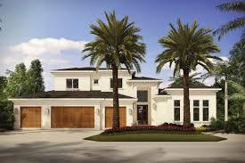 Palm Beach Home Builders by Frenchman U0027s Reserve 663 Hermitage Circle Palm Beach Gardens