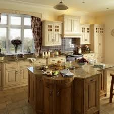 Kitchen Faucets Sacramento by Furniture Country Kitchen Designs With Kitchen Faucets Sacramento