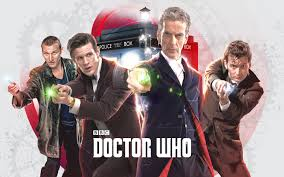 download the decade of doctor who bundle with μtorrent the