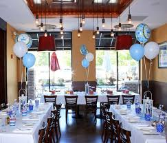 Nautical Party Theme - 87 best nautical baby shower ideas images on pinterest nautical