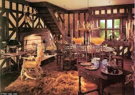 tudor home interior tudor style interior widaus home design