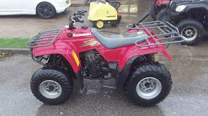 1995 yamaha 250 quad images reverse search