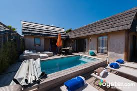 the 15 best french riviera cote d u0027azur hotels oyster com