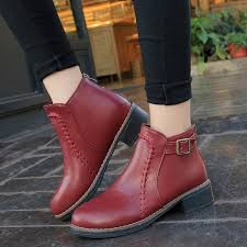best motorcycle boots for women popular best womens motorcycle boots buy cheap best womens