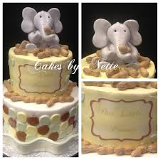peanut baby shower my peanut baby shower cake cakes by nette baby showers
