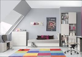 chambre de fille ado moderne gallery of peinture chambre fille et blanc chambre pour fille