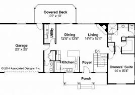 finished basement floor plans house plans with finished basement with 54 home floor plans with