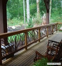 metal porch handrails for steps u2014 jbeedesigns outdoor best porch
