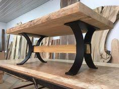 round table legs for sale dining tables with metal legs table legs pinterest legs iron