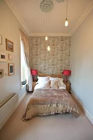 how to make a small room look bigger with paint make a small bedroom look bigger learn how to make a small space