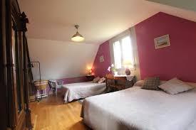 chambres d h es manche chambres d hôtes le bois de crépi manche tourisme