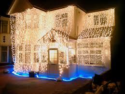 beautiful indian wedding lights blue light drape lig u2026 flickr