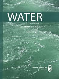Upper Colorado Water Supply Outlook April 1 2009 Lucas Reijnders Boekje Water