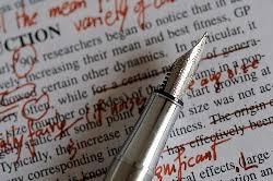 Resume Editing Blog U2014 Sbaadvisors