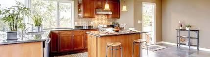 renovation company toronto kitchen renovation toronto