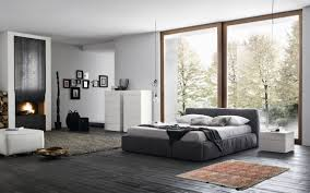 What Accent Color Goes With Grey Grey Black And White Bedroom Ideas What Accent Color Goes With