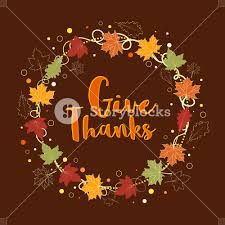 thanksgiving allut thanksgiving day facts devotions interesting