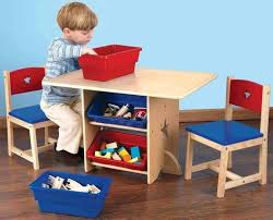 Ikea Kids Desk Desk Toddlers Desk And Chair Set Childrens Activity Desk And