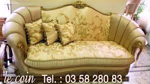 bon coin meuble de chambre le coin de meubles
