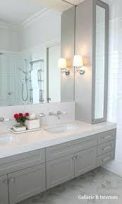 modern bathroom cabinets my style bathroom bathroom vanity modern