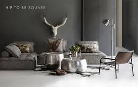 weylandts quality furniture decor stores across south africa