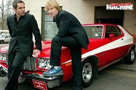 Starsky And Hutch Complete Series Starsky And Hutch 2004 U2013 Ripper Car Movies Street Machine