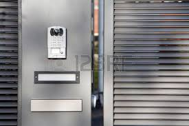 letterbox stock photos royalty free letterbox images and pictures