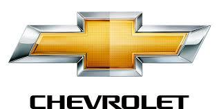 logo chevrolet u0026quot chevrolet salutes america u0027s heroes u0026quot to honor men and