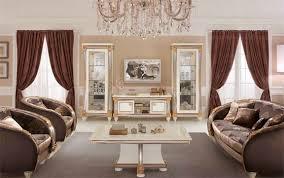 versace wohnzimmer venezianisches möbelparadies klassischce wohnzimmer