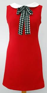 the carnaby streak mod dress mod dresses