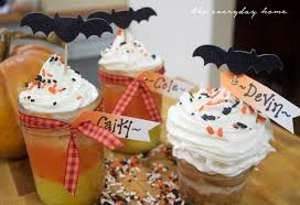 Easy Halloween Cup Cakes by 100 Halloween Cupcake Cakes Ideas Halloween Two Tone Rose
