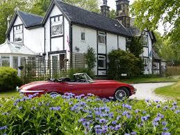 guest house tudor house bell busk uk booking com