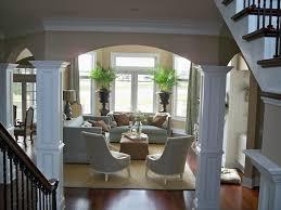home interior designer salary interior designer salary for home interior joss