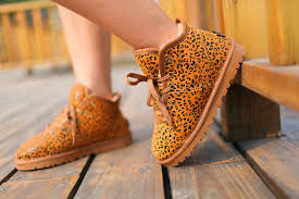 ugg sale shoes ugg boots with fur and laces ugg 5986 shoes leopard ugg