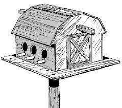 156 best diy birdhouses images on pinterest for the birds bird